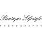 Boutique Lifestyle Photography's picture