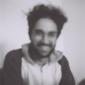 Daniel Filipe's picture