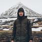 Benedikt Gylfason's picture