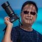 Rolando Batacan's picture