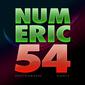 NUMERIC 54's picture