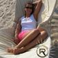 Raquel Pimentel's picture