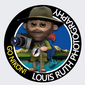 Louis ruth's picture