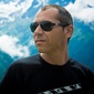 Evgeny Loza's picture