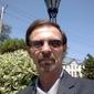 Jim Donato's picture