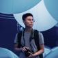 Joel Lam's picture
