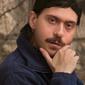 Levente Boros's picture