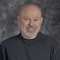 Don Harper's picture