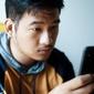 Zander Tan's picture