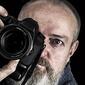 Pavel Rezac's picture