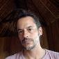 Jim Kleban's picture