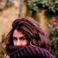 Anabella Tarre's picture