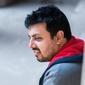 Aditya Bhadra's picture