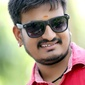 Sunil Laxmi Khede's picture