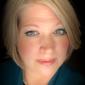 Alison Tobias's picture