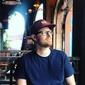 Dan Corby's picture