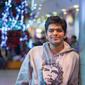 Saurabh Ude's picture