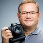 Peter Emmett's picture