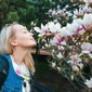 Yuliya Maretzky's picture