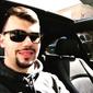 Brandon Ribeiro's picture