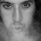 George Kamelakis's picture