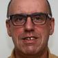 Mark Regelink's picture