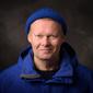 Einar Gudmann's picture