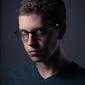 Cole Lambertus's picture