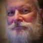 Dave Vichich's picture