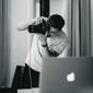 Greg Tockner's picture