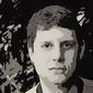Eduardo Castro's picture