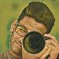 Hemraj Parmar's picture