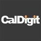 CalDigit Asia's picture