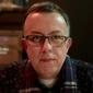 Roger Moffatt's picture