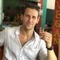 Daniel Mekis's picture