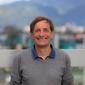 Olivier Schopfer's picture
