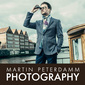 Martin Peterdamm's picture