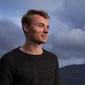 Lukas Bornheim's picture