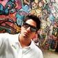 Renzo Medina's picture