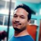Soyam Chhatrapati's picture