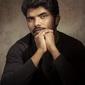 V.S. Anandhakrishna's picture