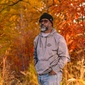 Bert Pierre's picture