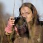 Cynthia Bandurek's picture