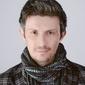 Konstantinos Ordoumpozanis's picture