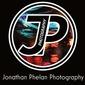 Jonny Phelan's picture