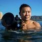 Chun Chau's picture