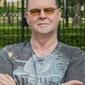 Rastislav Topolski's picture