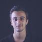 Jeremy da Silva's picture