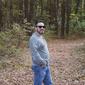 john binder's picture