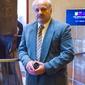 Iosif Magomedov's picture